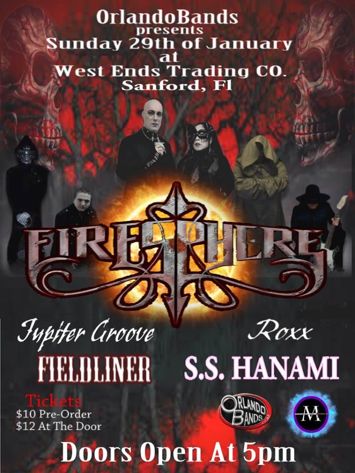 firesphere-gig-012917