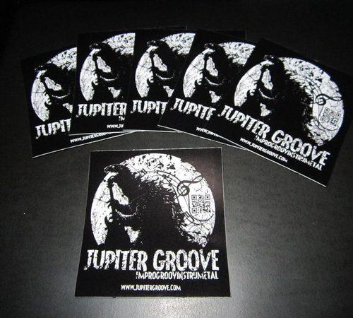 JG+Stickers